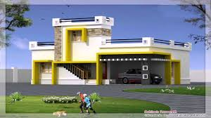 2 Story House Plans With Garage Philippines