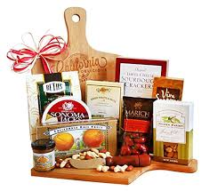 Picnic Gift Basket Top 8 Wine And Cheese Gift Baskets 2017 Reviews U2022 Reviewbestseller