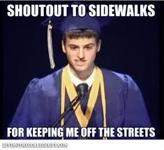 Hilarious College Memes - hilarious college memes compilation 31 photos ltcl magazine