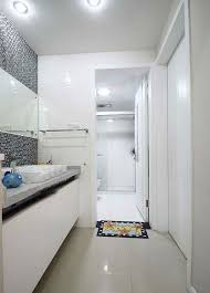 Mirrored Wall Tiles 25 Best Bathroom Walls U0026 Floors Images On Pinterest Mosaic Tiles
