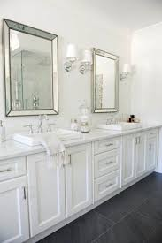 bathroom hardware ideas bathroom vanity hardware ideas 3 best 25 bathroom hardware