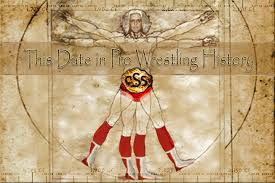 this day in wrestling history jun 2 the destruction of the