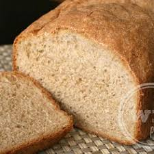 Wholemeal Bread Machine Recipe Wholesome Wholemeal Bread Recipe Bread Machine Recipes