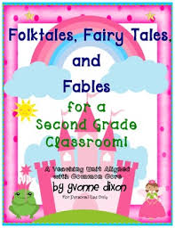 all worksheets folktales and fables worksheets printable