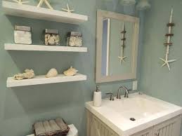 themed bathroom ideas themed bathroom accessories ghanko