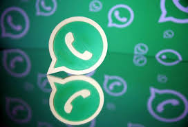 for android whatsapp payments rolling out to android ios users all you need