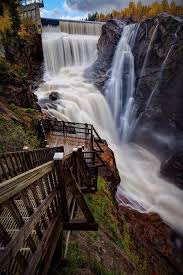 Colorado waterfalls images 15 amazing places to visit in colorado spring amazing places jpg
