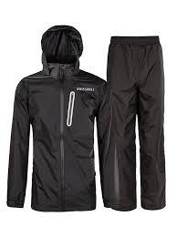 result mens core rain suit pants and jacket set at amazon men u0027s
