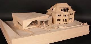 architektur modellbau shop modellbau gunter dowe berlin startseite