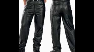 motorcycle leathers southern leathers motorcycle leathers hottest u0026 sexiest biker
