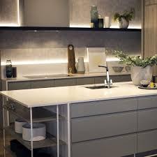 aliexpress com buy amagle activate cabinet light flexible led