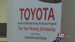 headquater toyota toyota moving corporate headquarters to texas