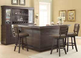 Bar Hutch Toscana Home Bar Set Home Bar Sets Home Bar And Game Room