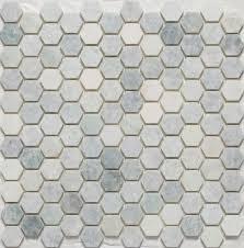 tile luxury floor plan foam floor tiles hexagon tile floor house
