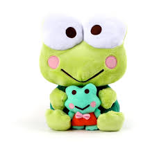 shop u003e plush u0026 toys sanrio
