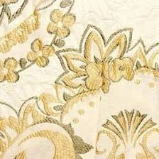 Traditional Upholstery Fabrics 393 Best Textile Design Images On Pinterest Pattern Texture And