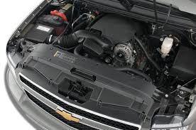 2008 corvette curb weight 2013 chevrolet avalanche reviews and rating motor trend