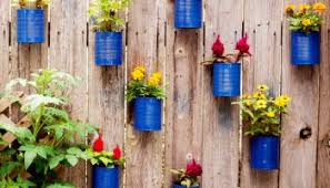 Types Of Garden Fences - living fence plants and ideas bless my weeds