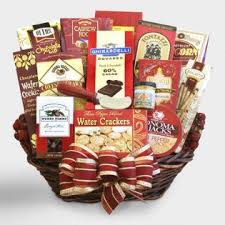 food gift baskets gourmet gift baskets food gift baskets world market