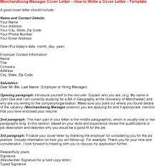 merchandising resume resume badak