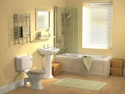 brilliant 20 normal bathroom decorating ideas design ideas