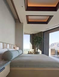 schlafzimmer decken gestalten ideen kleines schlafzimmer decken gestalten decken gestalten