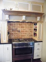 kitchen backsplash glass tile tiles backsplash glass tiles kitchen backsplash white cabinet