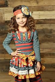 mustard pie clothing harper long sleeve tee navy crimson fall 2014