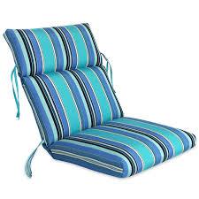 Chaise Lounge Chair Cushion Comfort Classics Sunbrella Chaise Lounge Cushion Hayneedle