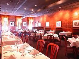 Interior Designers Denver by Classic Hospitality Interior Design Of 1515 Restaurant Denver