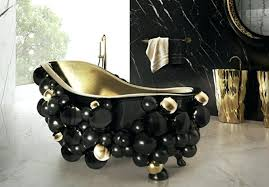 gold bathroom ideas gold bathroom ideas mostfinedup club