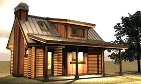 small cabin home plans small house plans with loft beautiful small cabin home plans small