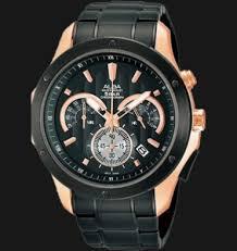Jam Tangan Alba Pria promo harga jam tangan alba mei 2018 harga jam tangan terbaru
