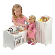 18 inch doll kitchen furniture 133 best american furniture images on tents diy