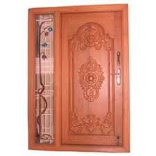 Home Front Door Design In Tamilnadu