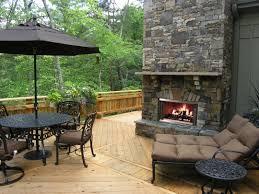 Design My Yard Online Free by Stone Outdoor Fireplaces Brick Baker Masonry Idolza