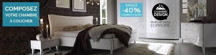 chambre adulte compl鑼e pas cher chambre a coucher adulte complete pas cher finest meubles chambre
