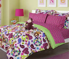 coral bedding sets tags kids tropical bedding lavender bedroom