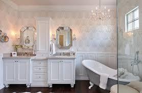 Beautiful Bathroom Ideas 25 Beautiful Feminine Bathrooms That Promise A Refreshing Dip