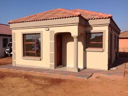 2 Bedroom Houses 2 Bedroom House For Sale In Ga Rankuwa Unit 9 P24 105450945