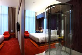 top boutique hotels for best themed staycations in singapore