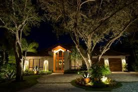 Home Lighting Design by Beauteous 20 Home Lighting Designer Inspiration Of Designer Home