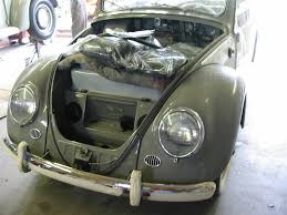 thesamba com beetle oval window 1953 57 view topic
