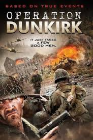 operation dunkirk 2017 yify download movie torrent yts