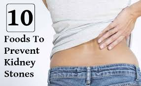 10 amazing foods to prevent kidney stones diy health remedy