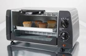 Toaster Oven Under Counter 10 Of The Best Toaster Oven 2017 Reviews And Buyer U0027s Guide