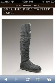 ugg canada cyber monday sale 168 best stunning womens boots images on uggs shoes