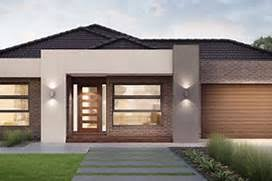 Modern House Plans With Photos In South Africa Small House Plans Sa House Plans