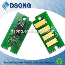 xerox drum chip resetter xerox drum chip reset xerox drum chip reset suppliers and
