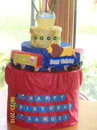 keto birthday cake ketoconnect